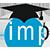 impactcollege.co.in favicon